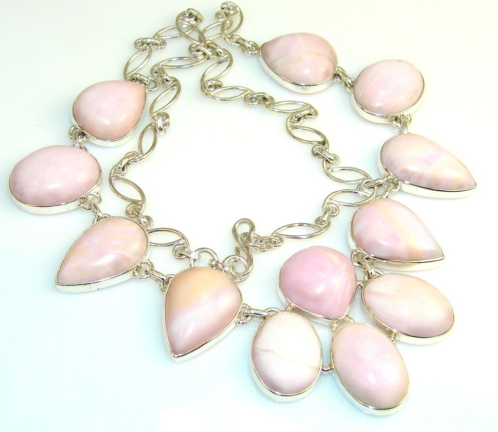 #jewelry,www.SilverRushStyle.com